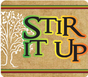 """Stir It Up"""